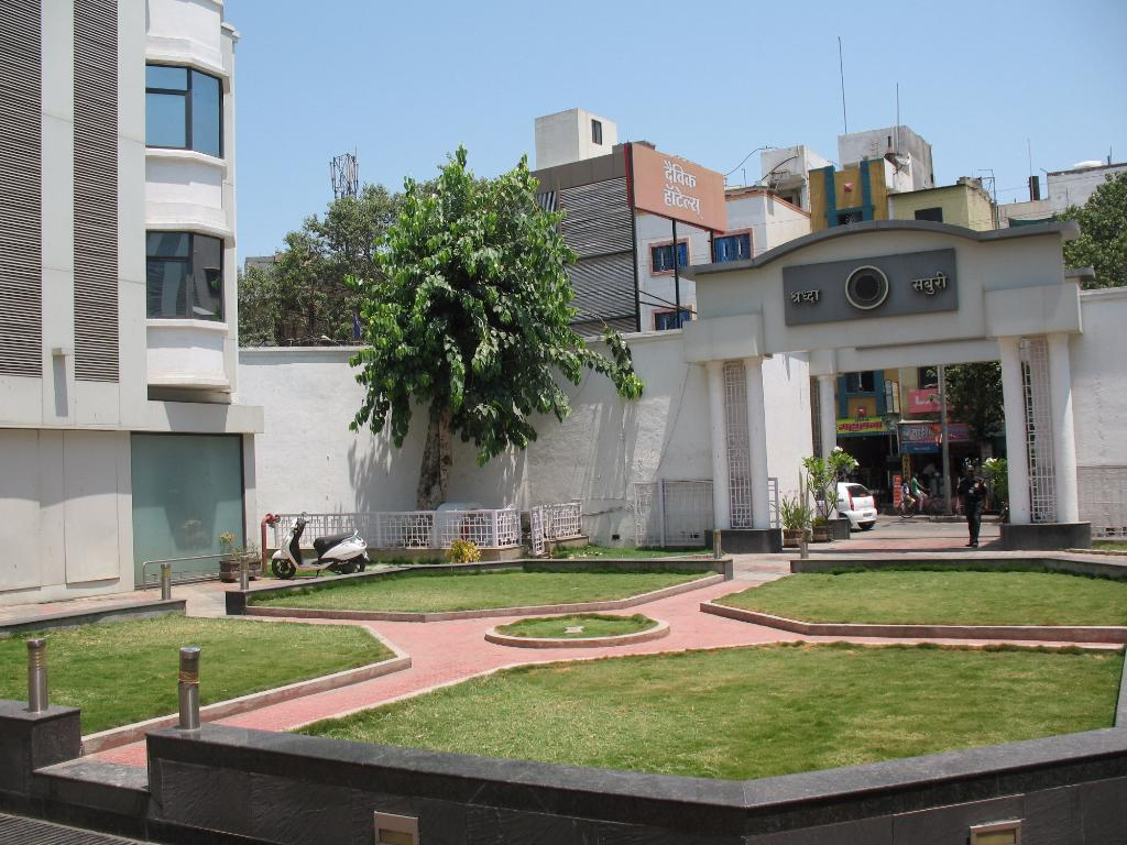 daiwik-hotels-shirdi