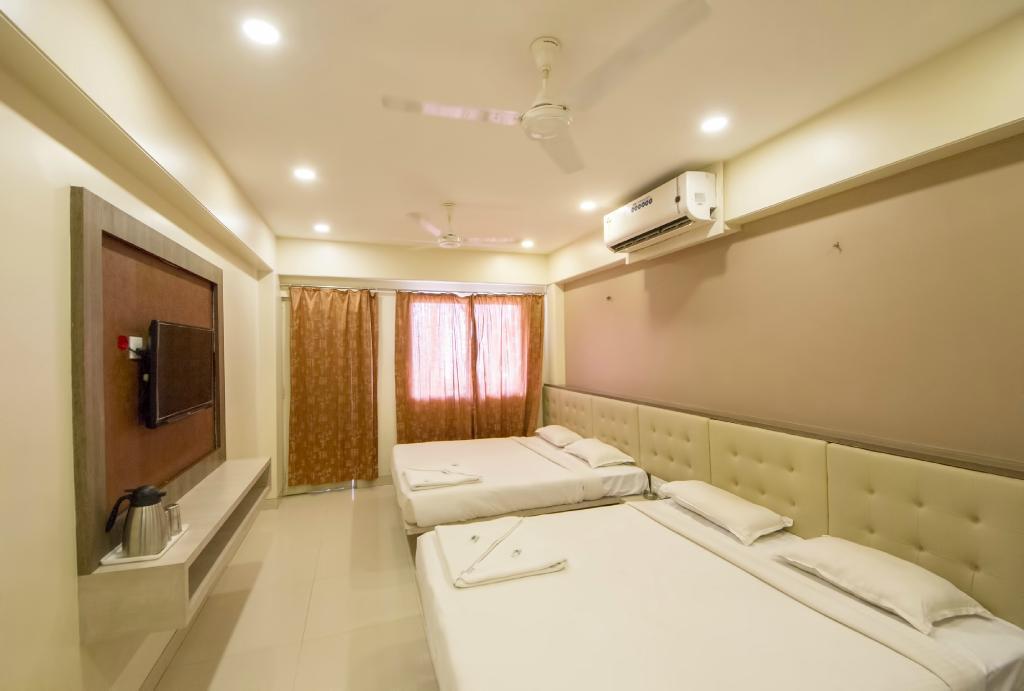 hotel-sai-chhatra (1)
