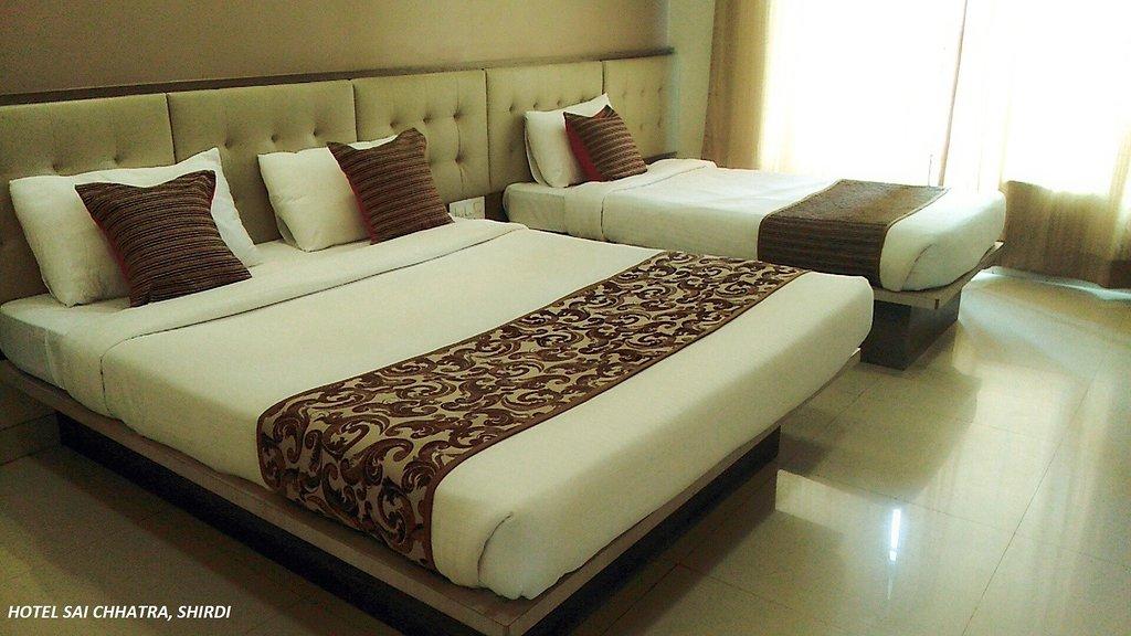 hotel-sai-chhatra