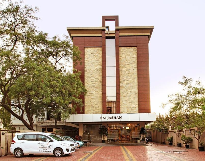 hotel-sai-jashan