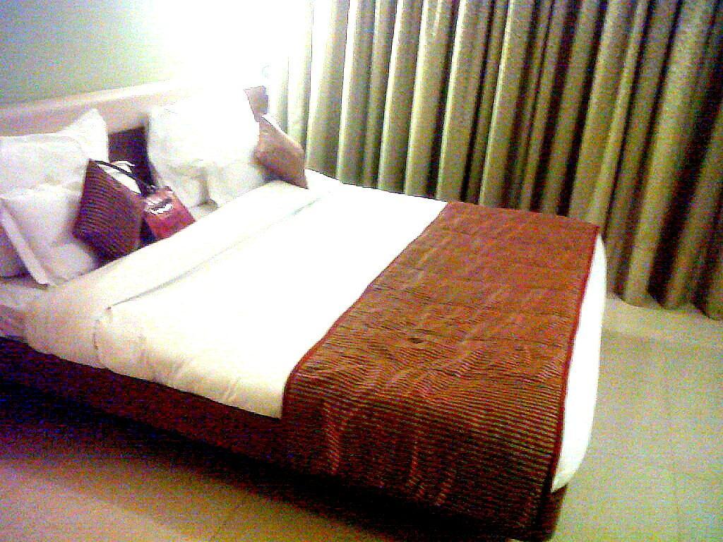 hotel-sai-sanjivani