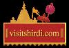 Visit Shirdi-09
